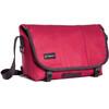 Timbuk2 Classic Messenger Bag S Heirloom Persian Red